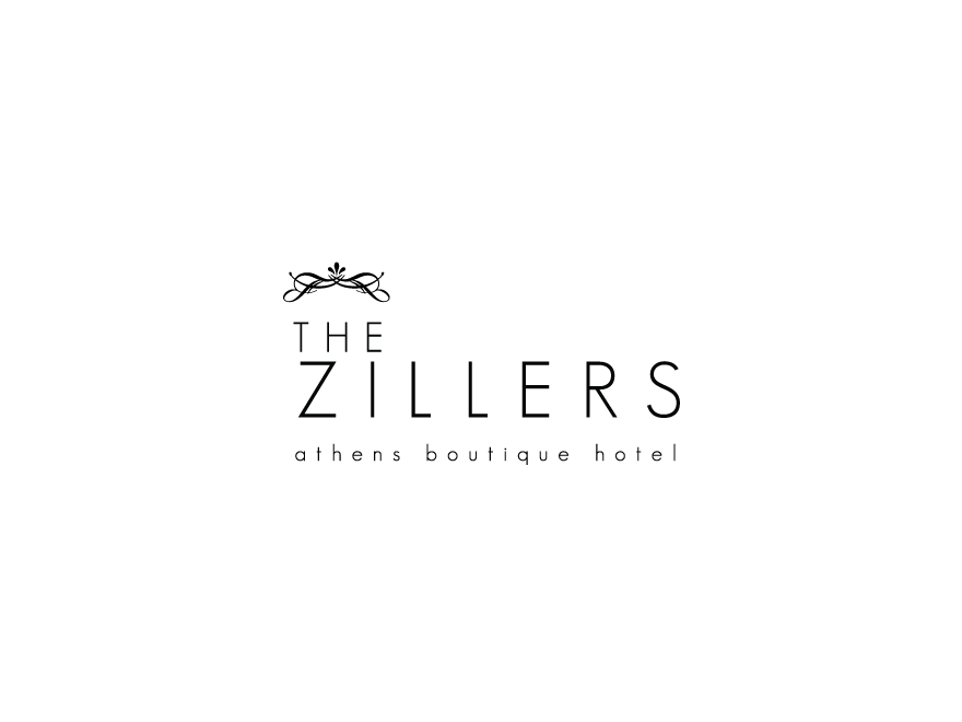 zillers