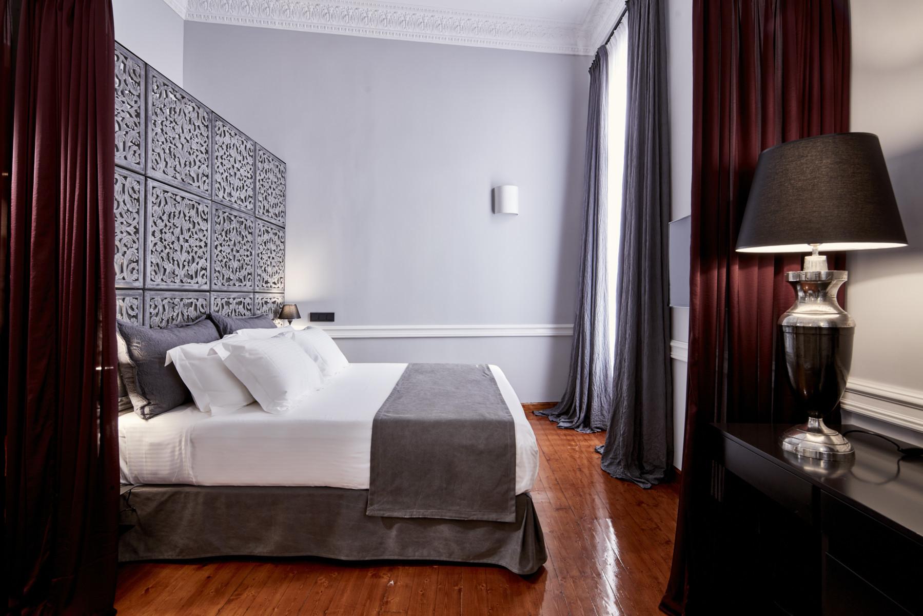 zillers rooms suite